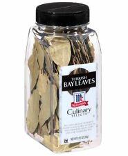 McCormick Bay Leaves, 0.92 oz.