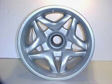 Ferrari F50 Rear Wheel Rim 162949 Speedline 18X13 NEW OEM