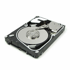 "300GB 15K SAS 2.5"" 6Gbps Hard Disk Drive, Dell Gen11/12/13 2.5"" Caddy Included"