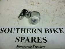 2014-2019 Harley Davidson XL1200 XL883 Sportster Exhaust Downpipe Bracket Clamp