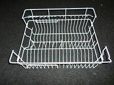 AEG Geschirrkörbe-Ersatzteile