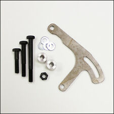 PCM of NC LS1 Race Alternator Bracket & Hardware Kit With Belt