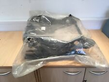 Genuine Vauxhall INSIGNIA A, Drivers Side Front Seat Frame, incs Motor 13501066