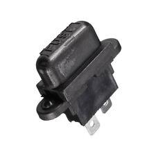 2Pcs Automotive Safety Voltage Car Auto Plug In Medium Size Fuse Holder