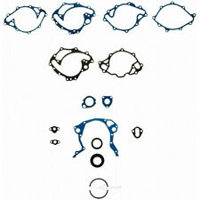 Engine Full Gasket Set-Base Fel-Pro 2707-1