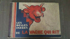 LES BELLES IMAGES DE LA VACHE QUI RIT