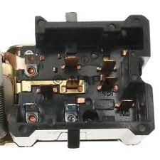 Headlight Switch NAPA HL6663