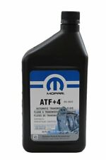 MOPAR ATF+4 0,946l AUTOMATIQUE getribe Oil 68218057aa NEUF