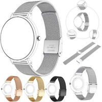 1×Daniel Wellington Classic Petite Milanese Magnetic Stainless Steel Watch Band