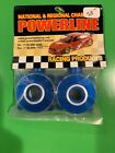 New Powerline Racing Products Aluminum Front Or Rear Differential Case TMA 018