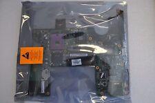 HP 496871-001, HDX X18-1000 Series Laptop Motherboard