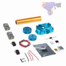 Worker Mod Upgrade Flywheel Motor kits Blue for Infinus Toy