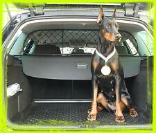 Rejilla Separador protección para Volkswagen Passat 2005 y 2011 perros y maletas