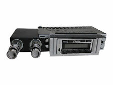 1961-1962 Cadillac radio AM/FM USA-230 IPOD XM MP3 200 Watt Aux Input