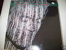 Feargal sharkey-self titled-lp-virgin-2360 undertones