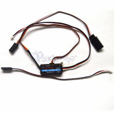 Flysky FS-CPD01 Magnetic Sensing Speed Collection Module Sensor NEW- US SELLER.