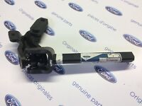 Ford Sierra MK2 New Genuine Ford steering joint.