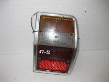 Ford Taunus '71 TC (71-75) : Heckleuchte rechts Rückleuchte