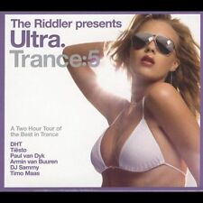 Ultra Trance 5