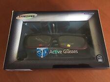 samsung ssg-2200ar 3D Active Glass New Sealed