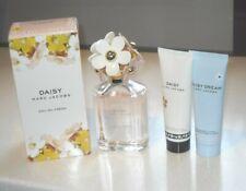Marc Jacobs Daisy Eau So Fresh Eau de Toilette 125ml & 2 Free Body Lotion