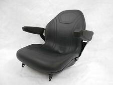 SEAT FITS KUBOTA L 3130,L 3430,L 3830,L 4330,L 4630,L 5030 COMPACT TRACTOR #NS