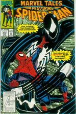 Marvel Tales # 272 (reprints Amazing Spiderman # 258) (USA,1993)