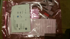 GE General Electric Medical Systems 2016997-003 Invasive Blood Pressure Cable T7