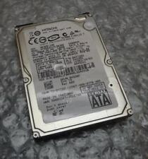 120gb DELL oh336f Hitachi hts543212l9a300 6.3cm portátil disco duro SATA 1q
