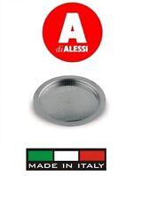 Alessi : filtro  per caffettiera mod.9093 (6 tazze ) made in Italy