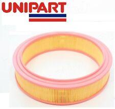 Unipart Air Filter Fiat Doblo/Cargo Punto 01- OE 71754083