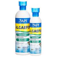 API AlgaeFix for Freshwater Aquariums