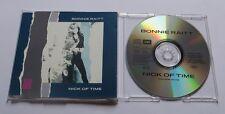 Bonnie Raitt - Nick Of Time MCD CD