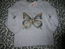 TOP for Girl 2-3 years