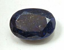 150.5 CTS HUGE NATURAL CERTIFIED EARTH MINED BLUE SAPPHIRE OVAL LOOSE GEMSTONES