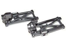 Team Associated 20175 Reflex 14B Buggy Rear Suspension Arms Hubs Hinge Pins