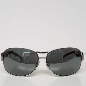 D&G Dolce&Gabbana DG 2027-B 063/6G Sunglasses | Red