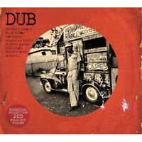 Various Artists, Dub - Dub / Various [New CD] UK - Import