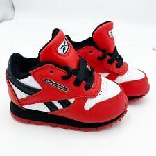 Reebok Baby Shoe Sneakers 2T