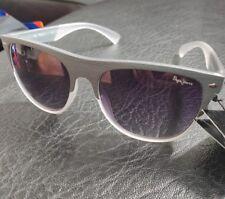 pepe jeans sunglasses Lucas  Pj7295 grey