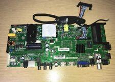 TP.MS6308.PB710 LSC400HN02 Main PCB para Bush 40-133 F (box645)