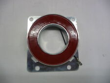 New MTD Field Coil Assembly Part # 1754154 For Lawn & Garden Equipment