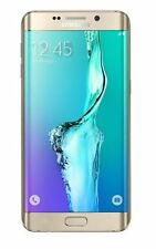Samsung Galaxy S6 Edge Plus G928G 32GB Unlocked GSM 4G LTE Android Cell Phone