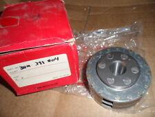 NOS Honda Rotor 1976 - 1978 XL175 31101-391-004