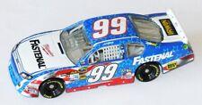 #99 RFR FORD NASCAR 2012 * FASTENAL NASCAR UNITES * Carl Edwards - 1:64 Action