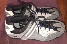 Specialized Taho ATB Wmns Size 10, Eur 41 Cycling Shoes
