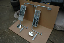 side view mirror assembly/multi-purpose(2-each)