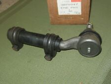 NOS Mopar 1976-1981 Dodge,Plymouth  Van left Tie Rod and sleeve assembly