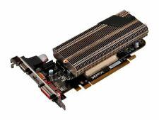 XFX Radeon r7 240 Core Edition 1 GB ddr3 passivo SILENT PCI-E #87789