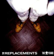 The Replacements - The Sire Years (NEW VINYL LP SET)